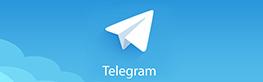 تلگرام دکتر طاهر حبیب زاده